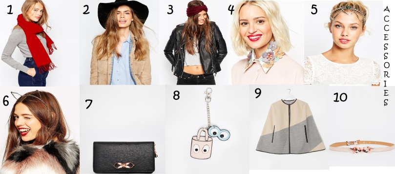 accessories_asos_dulcet_girl
